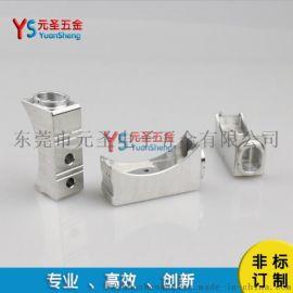 承接精密五金零件CNC加工 机械配件 CNC机加工