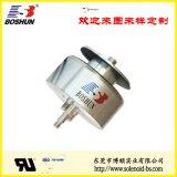 咖啡饮料机电磁铁 BS-4020TS-02