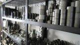 碳鋼鍛制高壓螺紋管箍現貨廠家