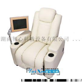武汉音乐放松椅哪家便宜