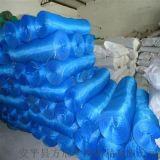 南通用尼龍網60目防蟲網養殖網過濾篩網