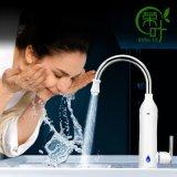 直飲淨水器 家用直飲淨水器 水龍頭淨水器 淨水機 廚房過濾器