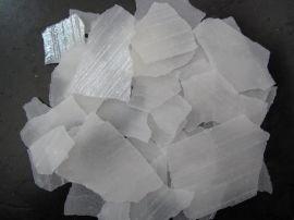 供应片状氢氧化钠含量99%