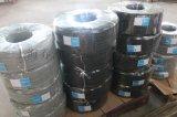 定制国标电源线3C认证,RVV国标电源线,PVC阻燃环保电源线