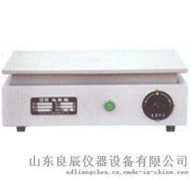 SB-3.6-4/SB-1.8-4型电热板