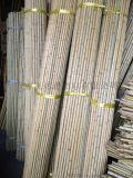 FD-7工厂大量供应**竹竿,出口级品质,防腐,防霉**竹竿