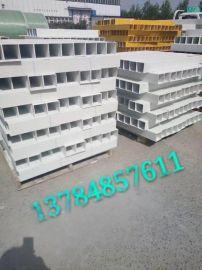 大量供应玻璃钢拉挤方管   玻璃纤维角钢玻璃钢拉挤型材