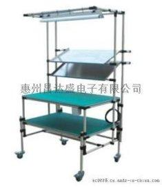 惠州线棒工作台供应商