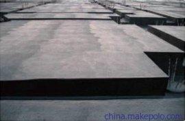 喷涂速凝橡胶沥青防水涂料厂家