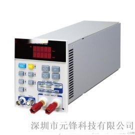 交直流电子负载/交流电子负载/直流电子负载/PRODIGIT/3250A/3251A/3252A