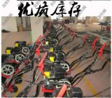 供应耐用高效旋耕机 快速松土机