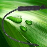 湖南省大棚滴灌管系統蔬菜大棚滴灌管價格滴灌管材技術