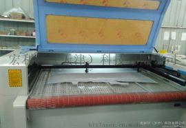 皮革激光切割机 雕刻机 co2激光雕刻机