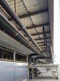DN90廣西HDPE虹吸雨水管 海牛廠家供應 虹吸雨水管價格