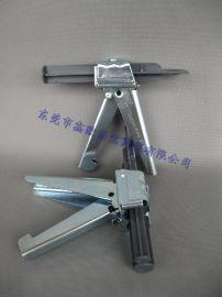 原装进口3M9740铁胶枪|2: 1比例的双组份胶水专用胶枪