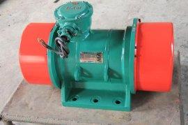 YBZQ系列振动源用隔爆型三相异步电动机