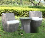 室内阳台休闲桌椅 阳台桌椅三件套 阳台休闲桌椅图片