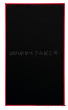 SK85 高亮4K显示器