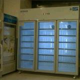 医用药品阴凉柜价格 BIOBASE