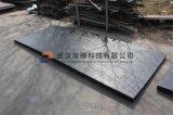 耐磨复合钢板、堆焊耐磨板、双金属耐磨板、碳化铬耐磨板