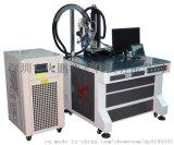 大鵬鐳射自動焊錫機|代替手工|高效率|無虛焊