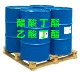 醋酸丁酯生产厂家 醋酸丁酯多少钱 国标醋酸丁酯价格