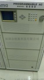 Chroma6590可编程交流电源