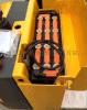 高品质叉车蓄电池专用叉车电池24v48v叉车电瓶