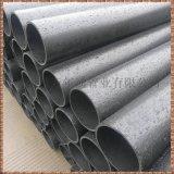 苏州_HDPE同层排水管厂家价格/量大优惠