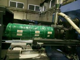 厂家直销80T-5000T注塑机料管炮筒节能-保温罩-隔热罩-保温套