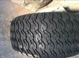 高品質沙灘車ATV輪胎23x7-10