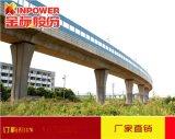 日照高速桥梁声屏障隔音屏厂家欢迎来厂咨询