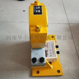 门机超载限制器 旁压式超载限制器 0.5T-5T