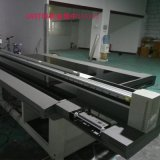 uv平板印表機 雪弗板uv印表機5d立體浮雕列印設備