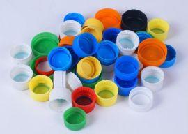 厂家直销aeonmould 瓶盖模具