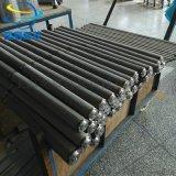 上海不鏽鋼摺疊濾芯廠家