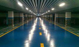 潍坊诸城 电子厂环氧防静电树脂地坪 环氧地坪工程施工