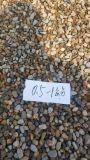 北京淨水污水處理鵝卵石濾料報價
