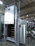 RX3-145-12高溫箱式爐 櫃式淬火爐 PID智慧箱式正火爐