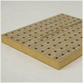 佛山天声吸音板 吸音隔音声学材料厂家