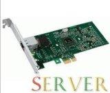 英特爾R itnel網卡PRO/1000-EXPI9400PT千兆伺服器網卡