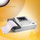 理邦心电图机,SE-1200 十二导 十二道心电图