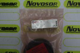 德国编码器LENORD+BAUER GEL2443KM1G3K250-E 5VDC 4745001361