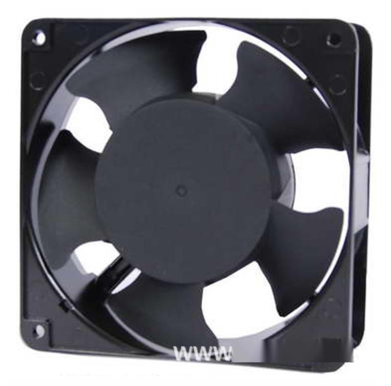 散热风扇,220V含油风扇, 双滚珠轴承,