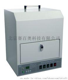 CBIO-UV8紫外诱变箱,紫外交联仪