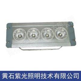 紫光照明GF9022应急低顶灯,GF9022批发