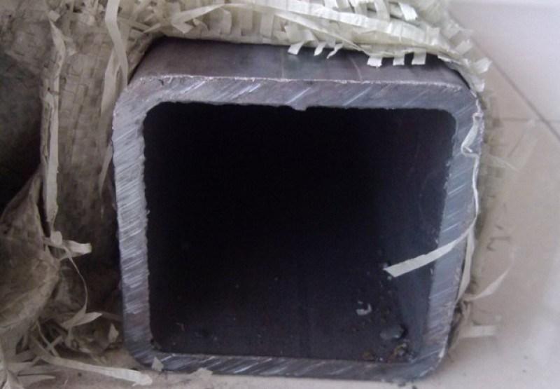 Q345NH耐候钢管,09Cu耐候管加工定做