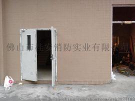 广州防火门厂家,甲乙丙级,包过验收