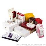 卡紙包裝盒藥品包裝盒