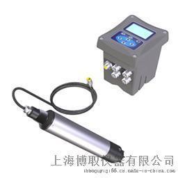 上海博取仪器专业水质分析仪器荧光法溶解氧在线分析仪